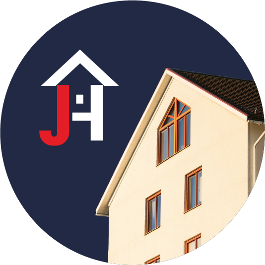 Property-Management-Services-JH